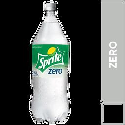 Sprite Zero 2.5 L