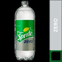 Sprite Zero 3 L