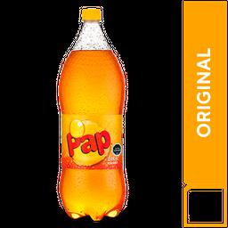 Pap Original 2 L