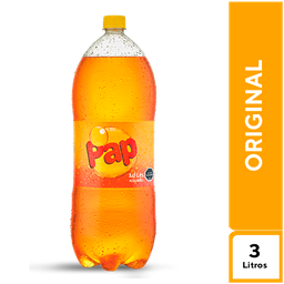 Pap Original 3 L
