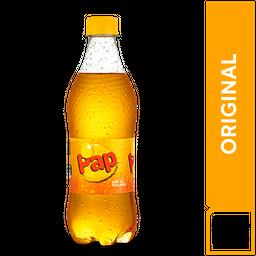 Pap Original 500 ml