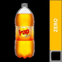 Pap Zero 3 L