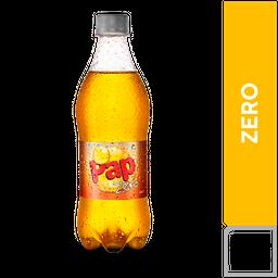 Pap Zero 500 ml