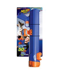 Tennis Ball Blaster, Large