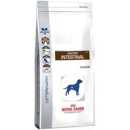 Gastrointestinal Canine 2Kg