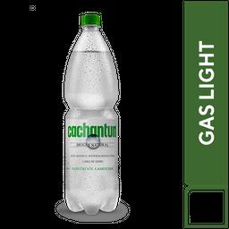 Cachantun Gas Light 1.6 L