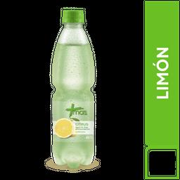 Cachantun Mas Limón 500 ml