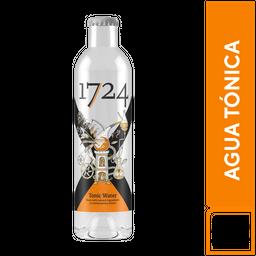1724 Agua Tónica 200 ml
