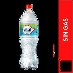 Vital Sin Gas 1.6 L