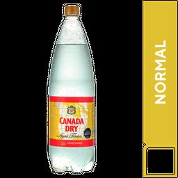 Canada Dry Agua Tónica 1.5 L