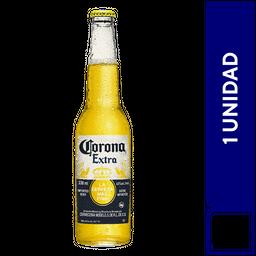 Corona Original 207 ml