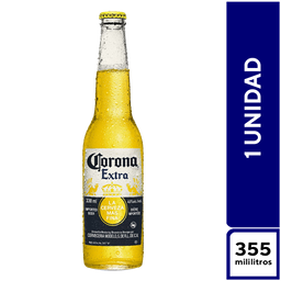 Pack Corona Original 355 ml