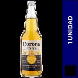 Corona Original 710 ml