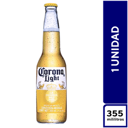 Corona Original Light 355 ml