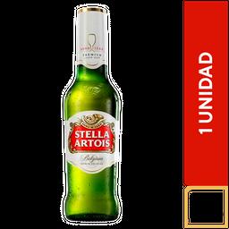 Stella Artois Original 330 ml