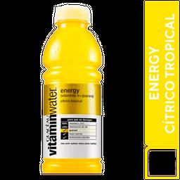 VitaminWater Energy 500 ml