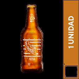 Austral 1520 500 ml