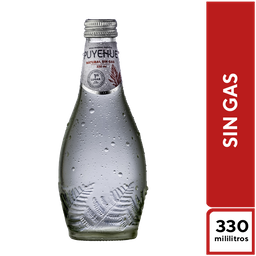 Puyehue Sin Gas 330 ml