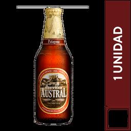 Austral Patagonia 330 ml
