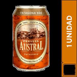 Austral Patagonia 350 ml