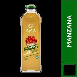 Ama Manzana 1 L