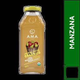 Ama Manzana 300 ml