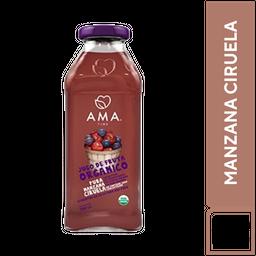 Ama Manzana y Ciruela 300 ml