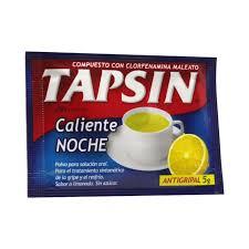 Tapsin Lim.Noche Sbr.1