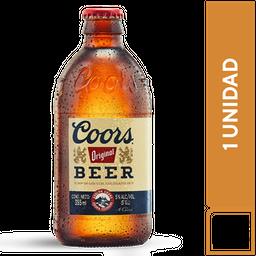 Coors Original 355 ml