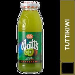 Watt's Tuttikiwi 300 ml