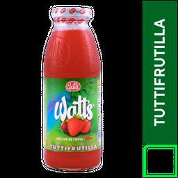 Watt's Tuttifrutilla 300 ml