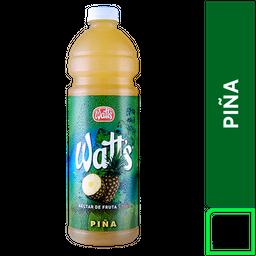 Watt's Piña 1.5 L