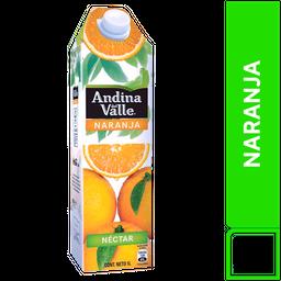 Andina Naranja 1 L