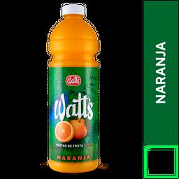 Watt's Naranja 1.5 L