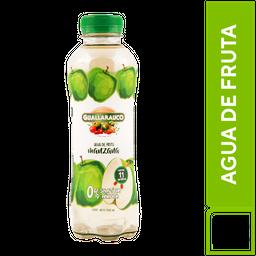 Guallarauco Agua Manzana 500 ml
