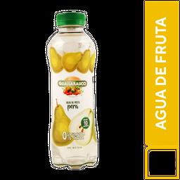 Guallarauco Agua Pera 500 ml
