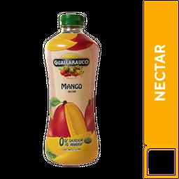 Guallarauco Mango 1 L
