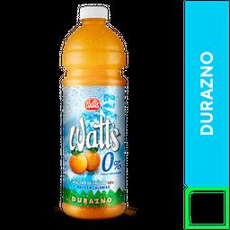 Watt's Durazno Light 1.5 L