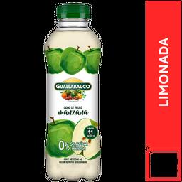 Guallarauco Manzana 500 ml