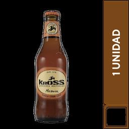 Kross Maibock 330 ml