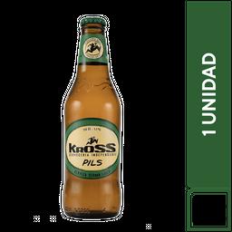 Kross Pils 330 ml
