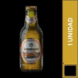 Kunstmann Lager 330 ml