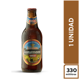 Kunstmann Trigo 330 ml