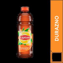 Lipton Durazno 1.5 L