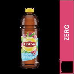 Lipton Frambuesa Zero 1.5 L