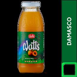 Watt's Damasco 300 ml