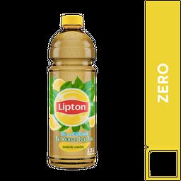 Lipton Té Verde Limón Zero 1.5 L