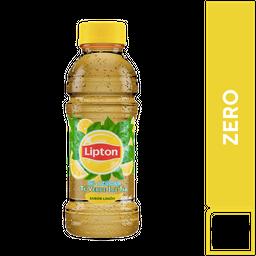 Lipton Té Verde Limón Zero 400 ml