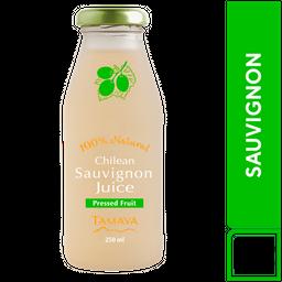 Tamaya Sauvignon Blanc 100% Natural 250 ml