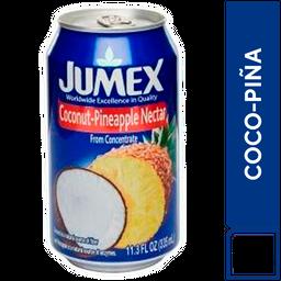 Jumex Coco-Piña 335 ml